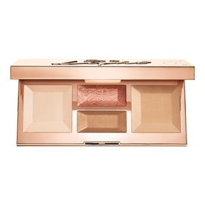 Becca Limited Edition Be A Light palette